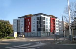 Appartements neufs Vénissieux bbc