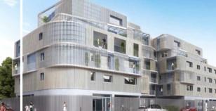 Appartements neufs Lille bbc
