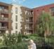 Programme immobilier situé au coeur de Craponne (395IV)