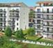 Immobilier neuf situé avenue Jules Guesde à Vénissieux (400OC)