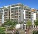 Appartements neufs situés dans le secteur Saint-Louis à Marseille 15ème