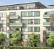 Immobilier neuf (appartements) bbc à Lyon 7ème (ref:487GO)