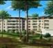 Appartements neufs labellisés bbc à Marseille 9ème (ref:537CI)