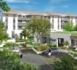 Immobilier neuf situé à Marseille 15ème, dans le secteur de la Viste (630CI)