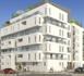 Appartements neufs à Lyon 7ème, situés au coeur du secteur Jean-Macé (633OC)