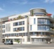 Appartements neufs situés à Maisons-Alfort, au coeur d'un secteur prisé (689OC)