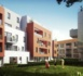 Appartements neufs à Lille-Lomme (757PR)