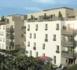 Programme immobilier neuf localisé à Vénissieux, rue Paul Bert (811CN)