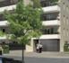 Au coeur de Marseille 9ème, résidence neuve située tout près du centre-ville (821GO)