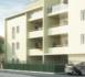Commune de Vénissieux, appartements neufs situés rue Pierre Stoppas (884IS)
