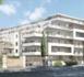 Marseille 9ème, programme neuf localisé chemin de la colline St Joseph (910DM)
