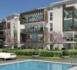 Marseille, nouvelle résidence en RT 2012 située dans le 9ème arrondissement (933SI)
