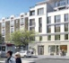 Maisons-Alfort, programme immobilier en BBC situé avenue du Général Leclerc (938DM)
