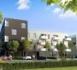 Programme neuf situé à Lille-Lomme, dans le quartier des Rives de la Haute Deûle (956IV)