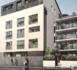 Nouveau à Gerland, appartements neufs en RT 2012 situés à Lyon 7ème (977EN)