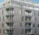 À Lille-centre, nouveau programme en BBC situé rue Jeanne d'Arc (1015OB)