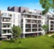 Nouvelle résidence à Marseille 15ème, située en plein coeur du village Saint-Louis (1034OB)