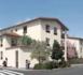 Programme immobilier neuf à Tassin-la-Demi-Lune, secteur le Bourg (1040OC)