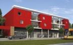 Appartements neufs localisés à Castelnau-le-Lez, tout près des commodités (671DM)
