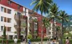 Programme neuf situé à Sète, quai De Bosc (707CI)