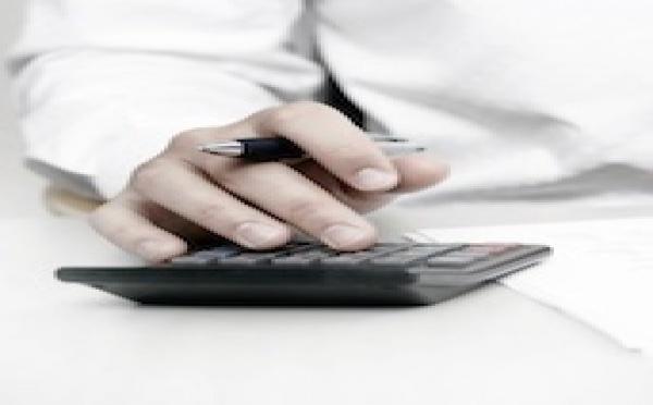 Financement immobilier : Le calcul du tarif de l'assurance emprunteur
