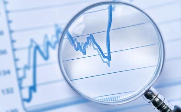 La hausse des taux d'emprunts va t-elle accélérer la relance du marché immobilier ?